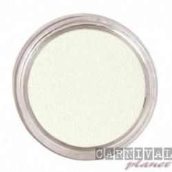 Vaschetta Make-Up Bianco 15 ml