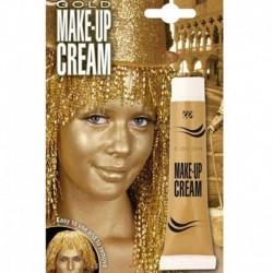 Tubo Make-Up Oro 28 ml