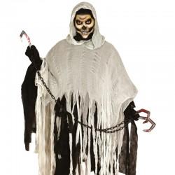 Costume Tenebra