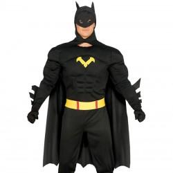 Costume Batman