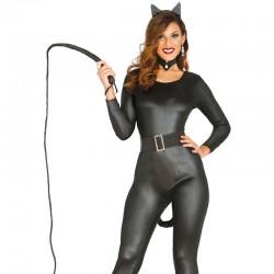 Costume Cat Woman