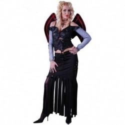 Costume Gotica