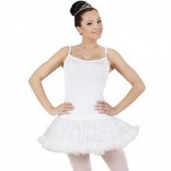 Costume White