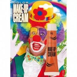 Tubo Make-Up Arancione 28 ml