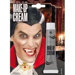 Tubo Make-Up Grigio 28 ml