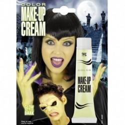 Tubo Make-Up Fluorescente 28 ml