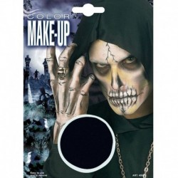 Vaschetta Make-Up Nera 9,6 ml