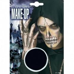 Vaschetta Make-Up Nero 9,6 ml