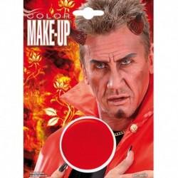 Vaschetta Make-Up Rosso 9,6 ml