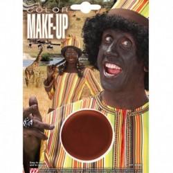 Vaschetta Make-Up Marrone 9,6 ml