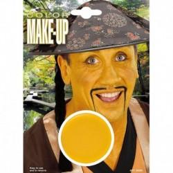 Vaschetta Make-Up Giallo 9,6 ml