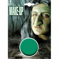 Vaschetta Make-Up Verde 9,6 ml