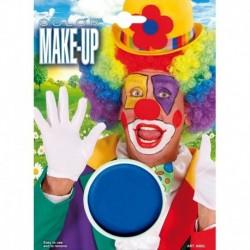 Vaschetta Make-Up Blu 9,6 ml