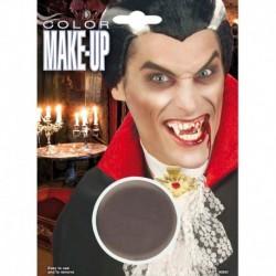 Vaschetta Make-Up Grigio 9,6 ml