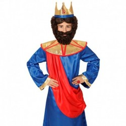 Costume Gasparre