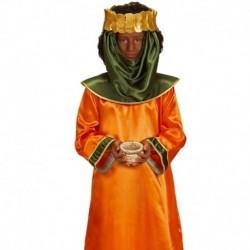 Costume Baldassarre Gaspare