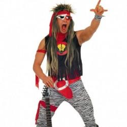 Costume Rock