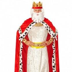Costume Melchiorre