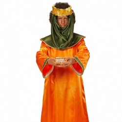 Costume Baldassarre