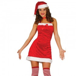 Costume Noel