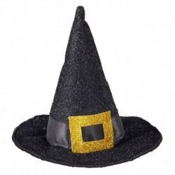 Cappellino Strega