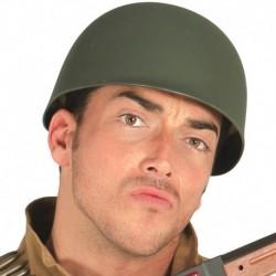 Elmetto Militare