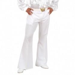 Costume Pantaloni Anni 70