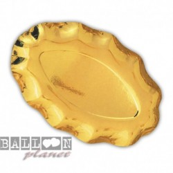 Vassoio Ovale 36 cm