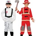 Uniformi e Mestieri