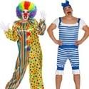 Circo e Funny