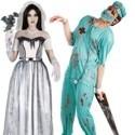 Zombie e Horror