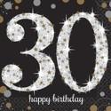 Party 30 Anni