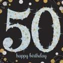 Party 50 Anni