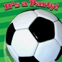 Party Calcio