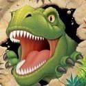 Party Dinosauri