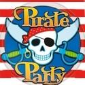 Party Pirati