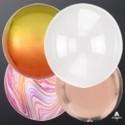 Bubble Orbz 40-50 cm