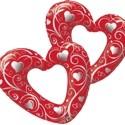 Amore e I Love You