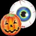 Horror e Halloween