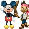 Disney Bambino