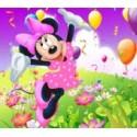Disney Bambina