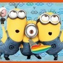 Party Minions