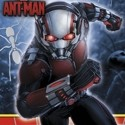 Party Ant Man