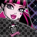Party Monster High