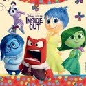 Party Inside Out
