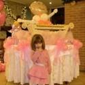 Cerimonie e Baby Party