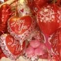 Amore Love e Flower