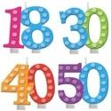 Numeri Compleanno
