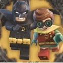 Party Lego Batman