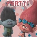 Party Trolls
